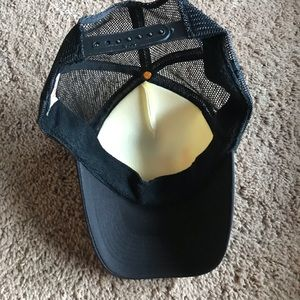 fdfab082 Accessories   I Pee In Pools Snapback Hat   Poshmark